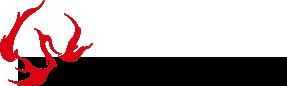 北京中易biwei必威体育备用网站必威体育官方彩票院